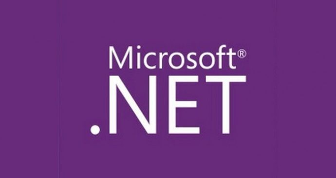 ASP .Net Training Certification