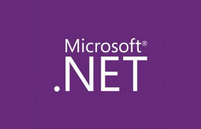 ASP .Net Training Certification