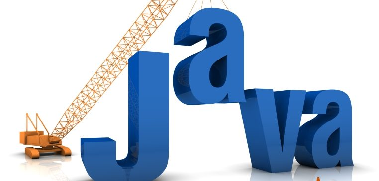 Java- An Emerging Technology