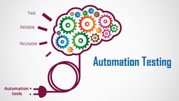 Significance of Software Automation Test using Testing Tools like QTP & LoadRunner