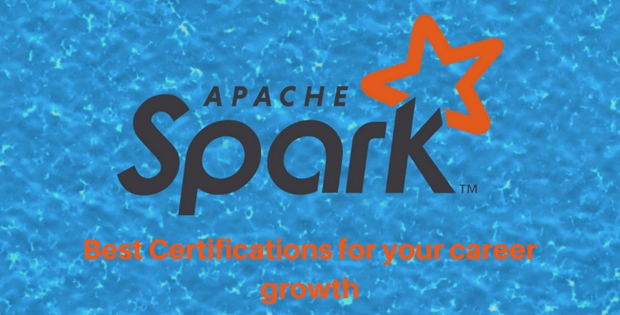 Best Apache Spark Certifications to choose for career growth