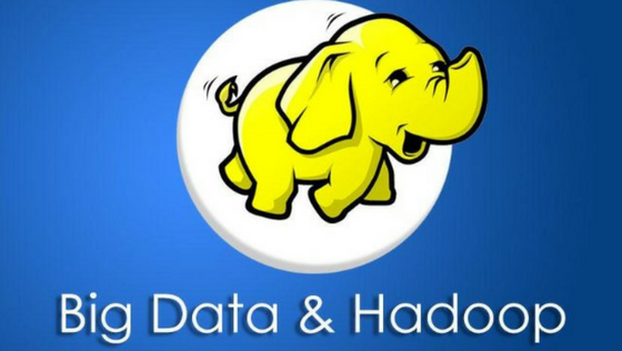 Why should a testing engineer learn Hadoop and big data technologies?