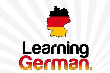 tips to learn german language