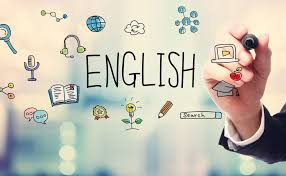 How To Improve Your Fluency In English
