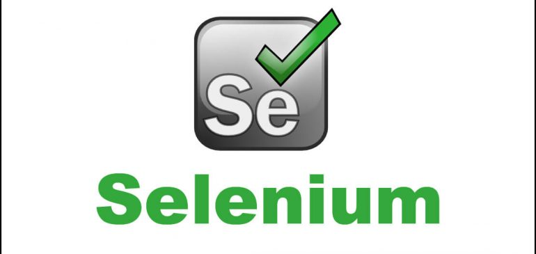 Latest Versions In Selenium