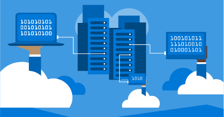 Microsoft Azure Vs Cloud Computing