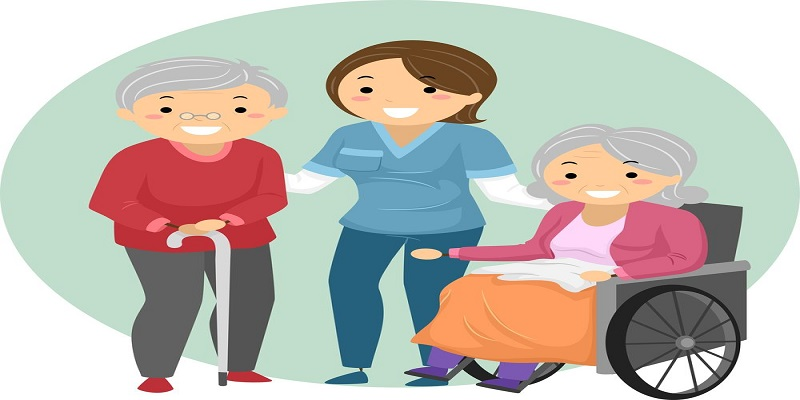 Why are Home Care Services Important?